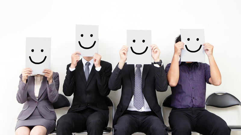 How can you generate loyalty among your team members in your executive role?