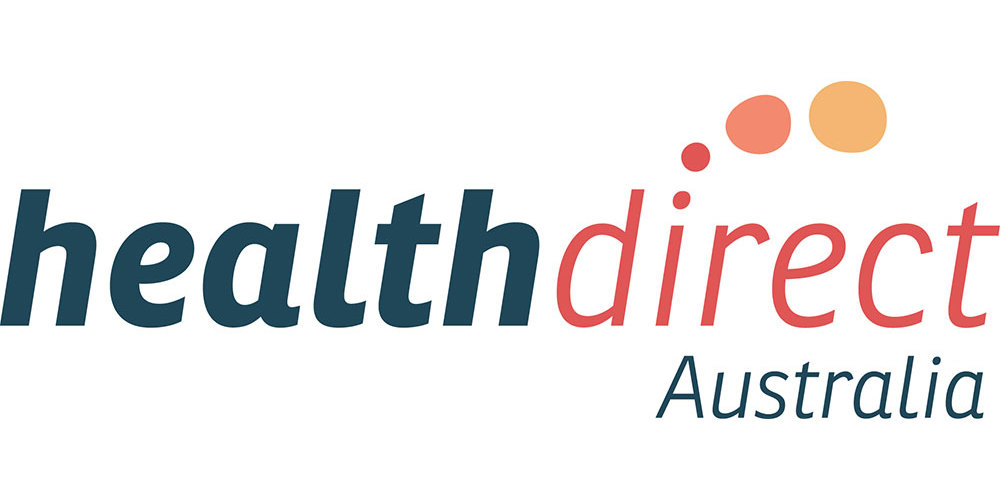 Case Study: Healthdirect Australia – General Manager, Stakeholder Relations