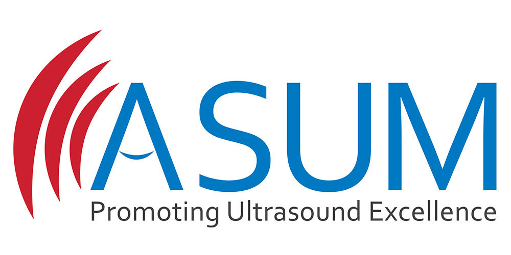 Case Study: The Australasian Society for Ultrasound in Medicine – Chief Executive Officer