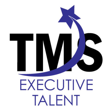 tms talent executive logo