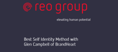 Reo Group - Best Self Identity