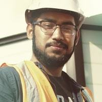 Meet Mohammad Karim AWF Work Stories