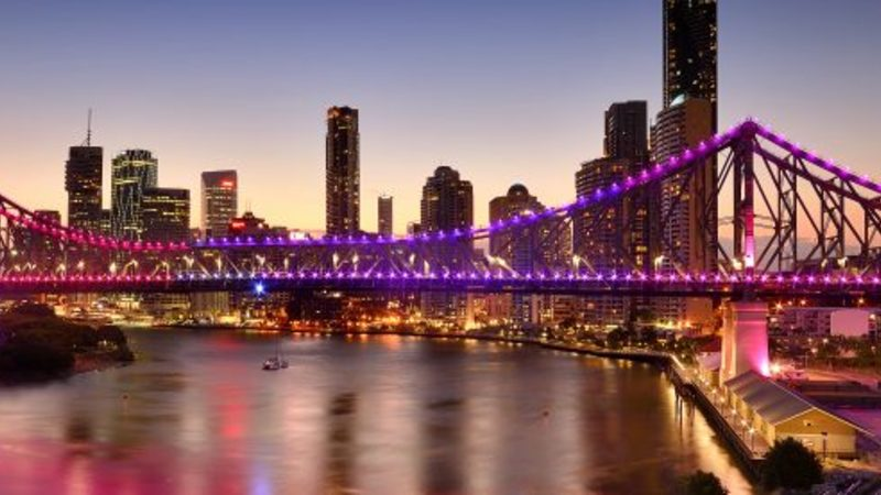Six Degrees opens Brisbane office