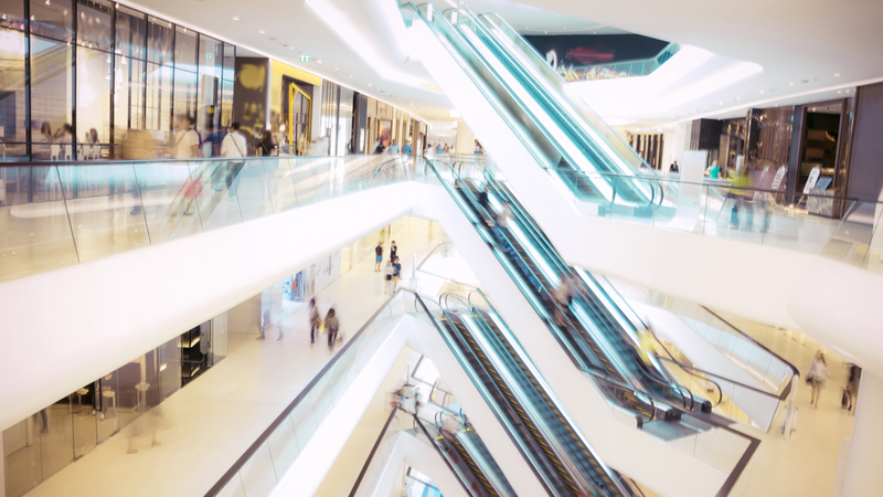 "The changing Australian retail landscape……""beyond the next promotion"""