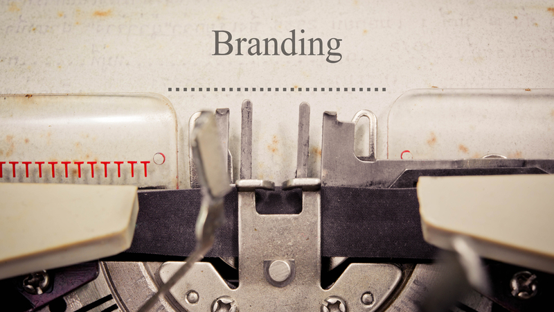 Putting your brand under the microscope