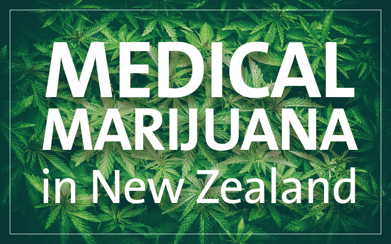 medical-marijuana-new-zealand