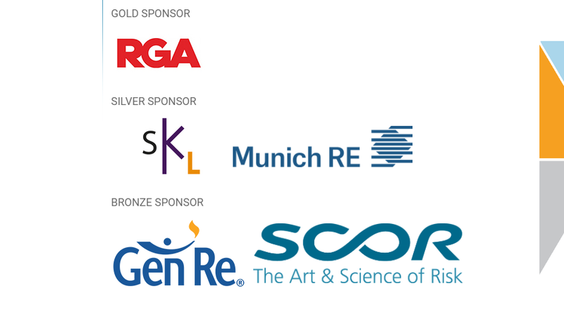 Financial Services Forum 2018 Sponsors