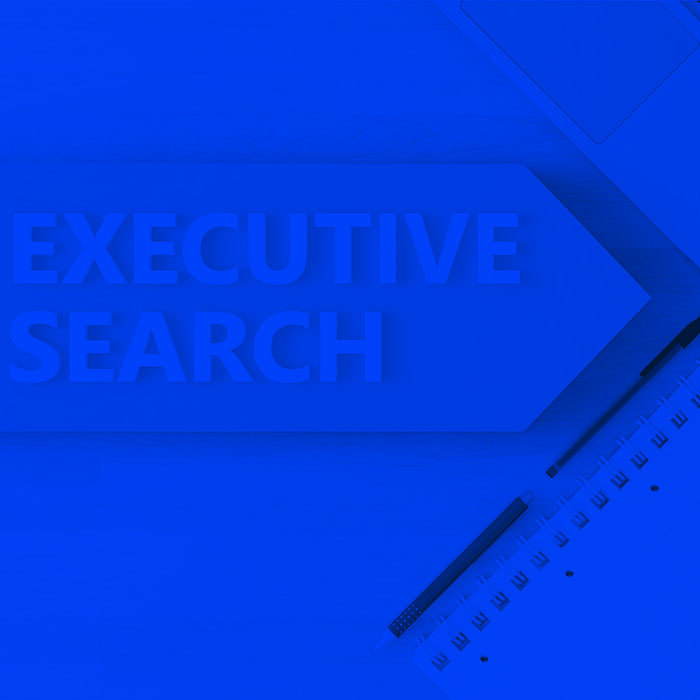 Executive Search Executive Recruitment