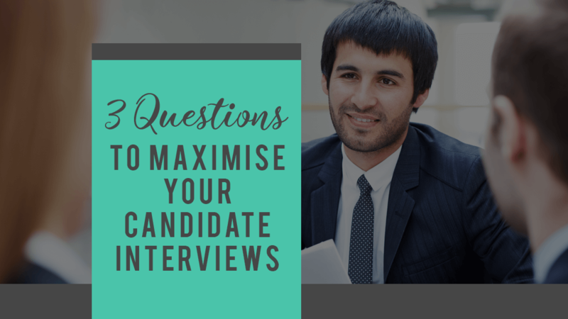 interviews, interview questions