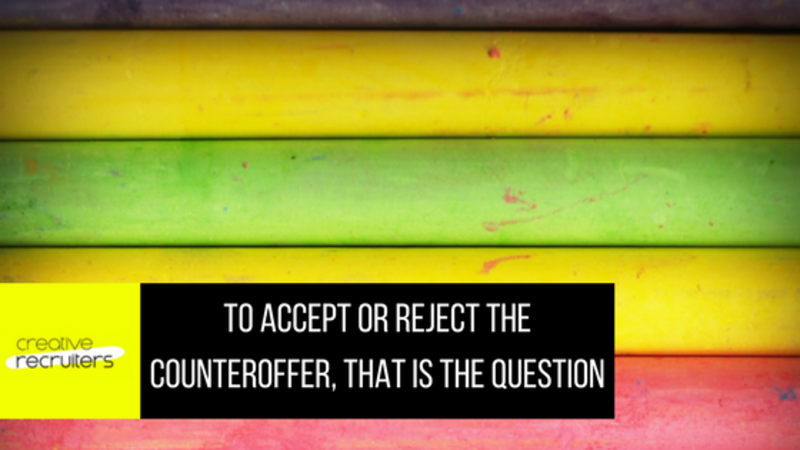 Counteroffer Accept or Reject Vicki-Anne Craigen