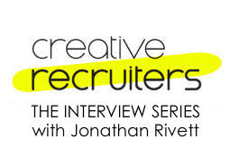 Ryan Wallman Creative Recruiters best people in advertising