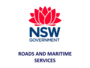 NSW Government, a DCC Endorsed Employer for Women
