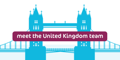 Creative and Digital Recruitment Agency | Become Recruitment United Kingdom