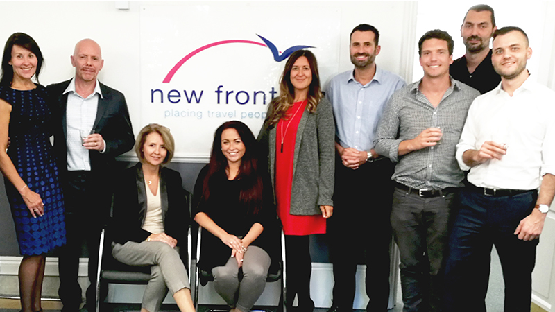 New Frontiers acquired by TMS Talent