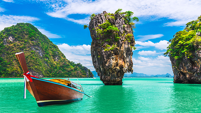 travel job search thailand image
