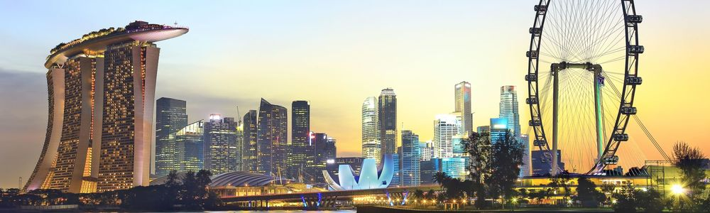 Malaysia Recruitment Outsourcing, HR Outsourcing, Recruitment Agency