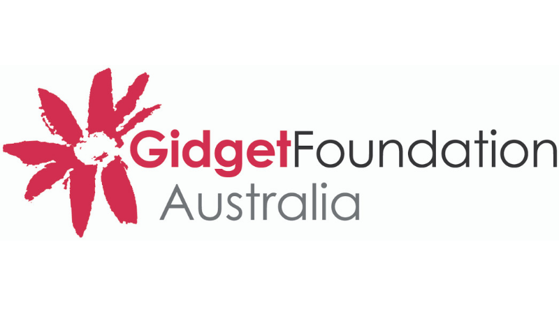 iknowho Interview: World Maternal Mental Health Day with Gidget Foundation Australia