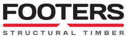 Entrée Recruitment Testimonial - Footers Structural Timber