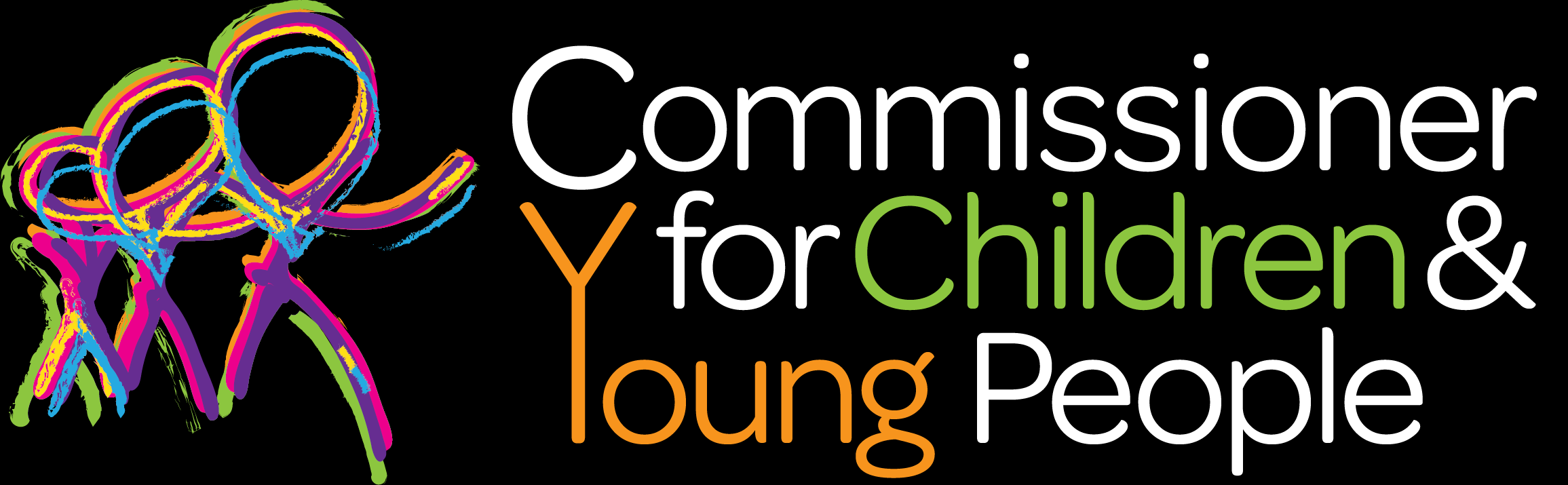 Testimonial - Office of the Commissioner for Children and Young People