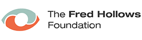 The Fred Hollows Foundation
