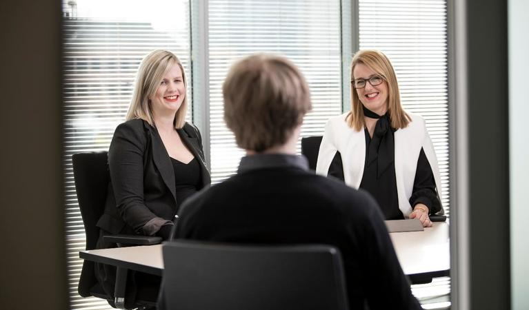 Entree Recruitment Specialists Roles Staff Recruitment