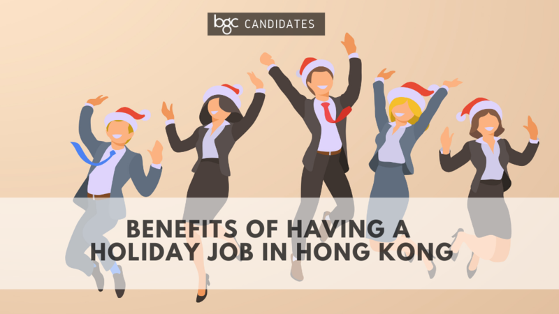 Hong Kong Human Resource, IT Outsourcing, Recruitment Outsourcing Agency