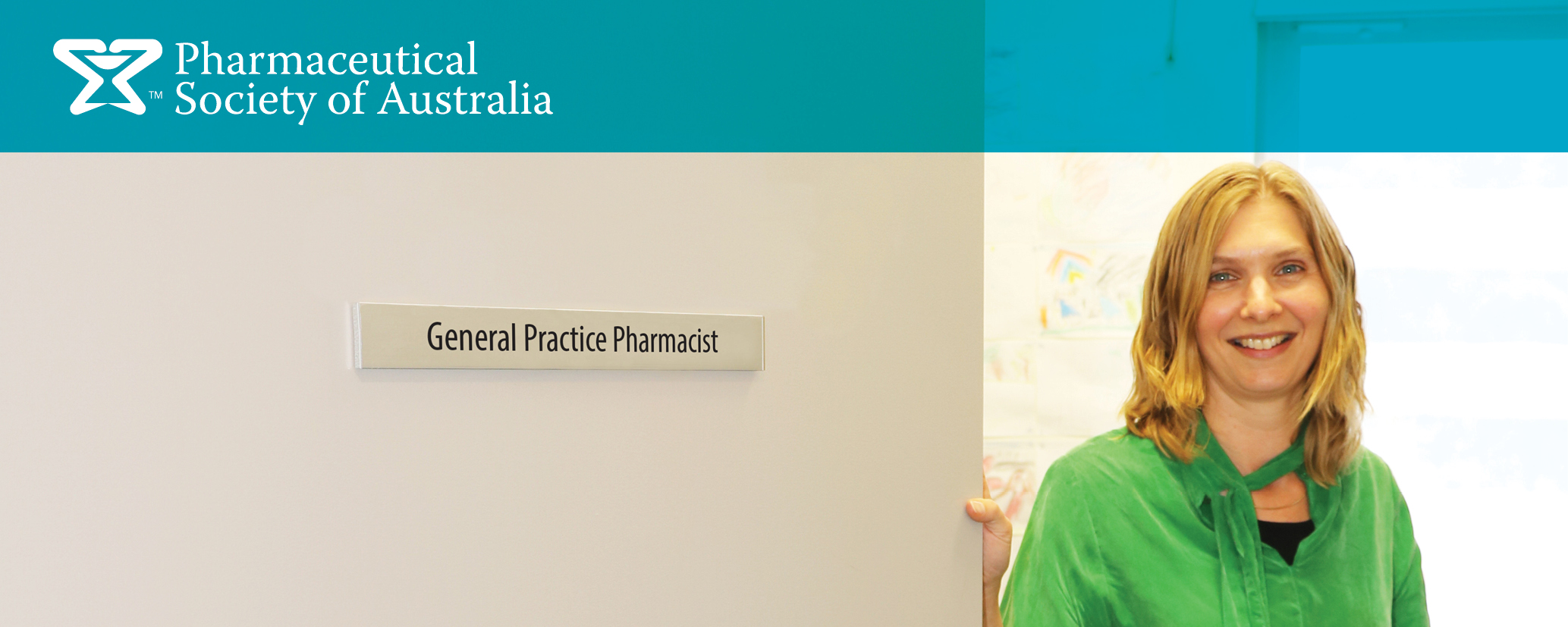PSA General Practice Pharmacist Foundation Training program