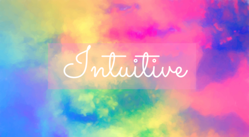 cybersecurity-threats-intuitives-introverted-employees-mbti