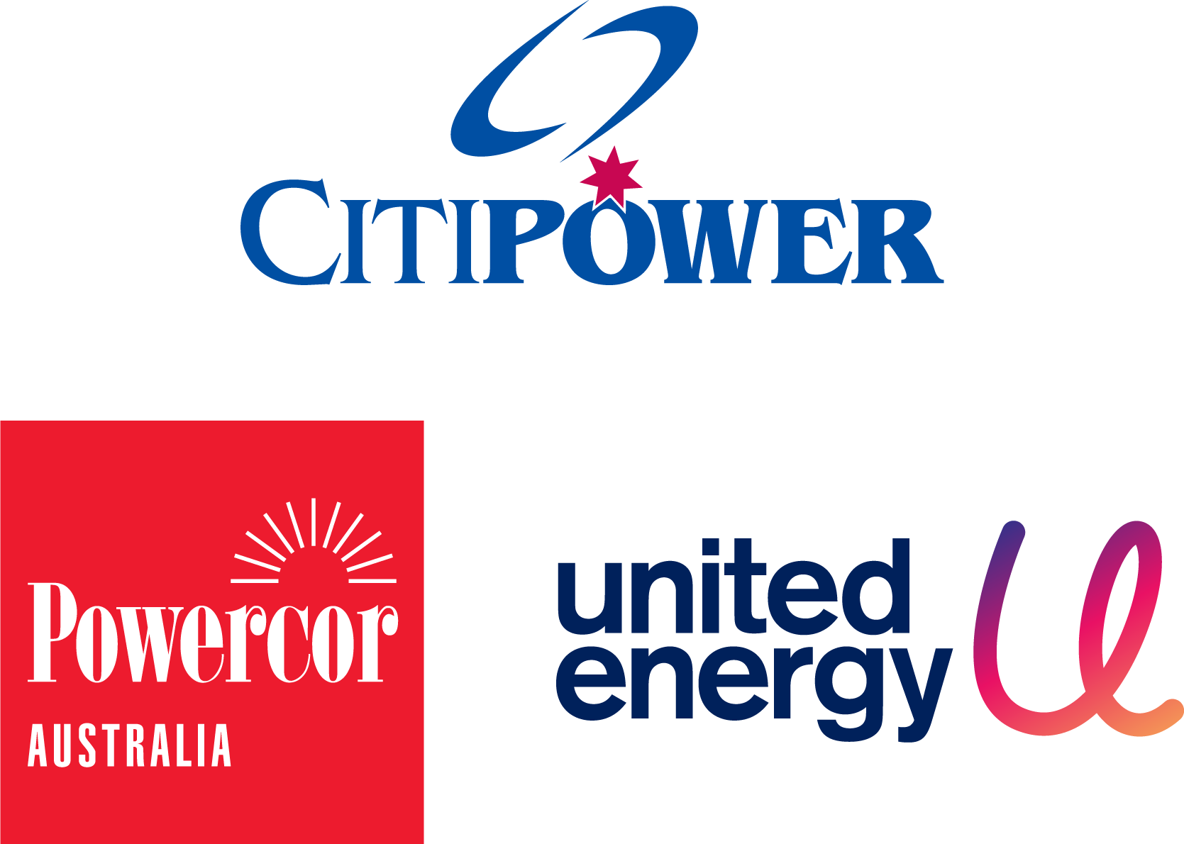 CitiPower/Powercor