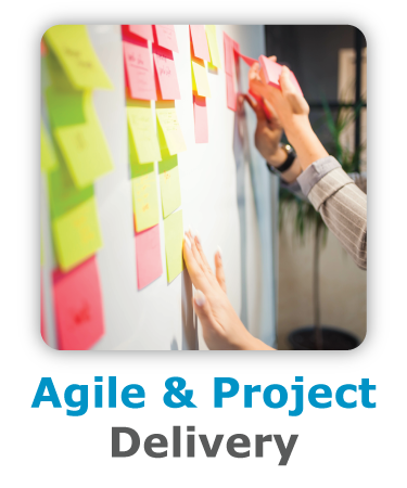 Agile Recruitment, Agile Jobs, Project Management Recruitment, Project Management Jobs
