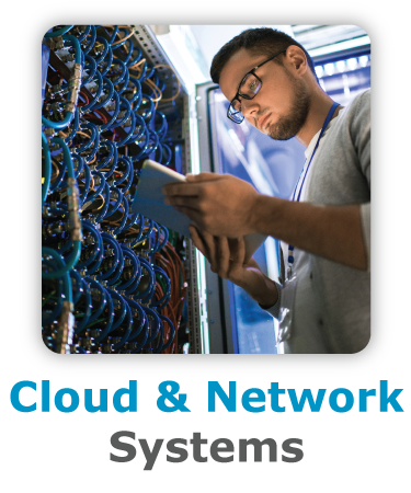 Cloud Systems Recruitment, Cloud Network Jobs, Network Systems Recruitment, Network Systems Jobs