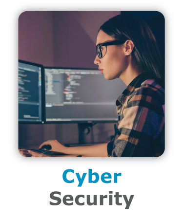 Cyber Security Recruitment, Cyber Security Jobs