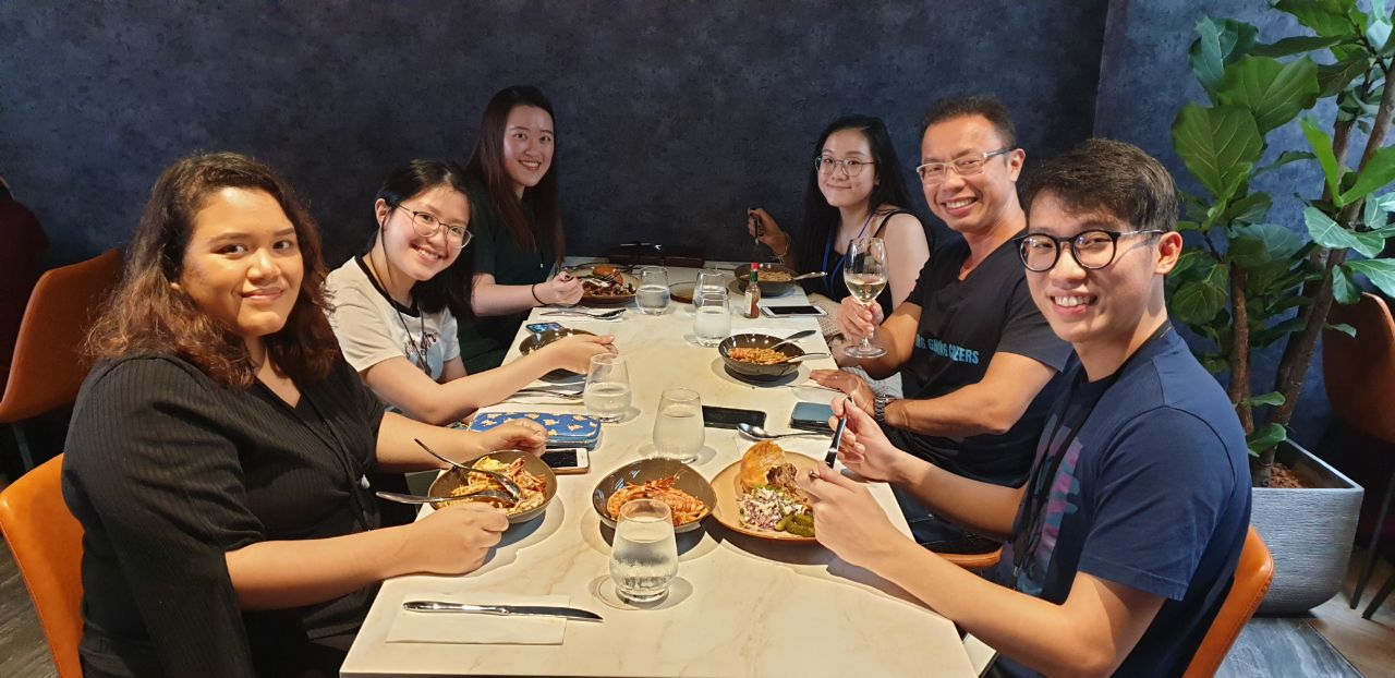lunch-celebrations-at-bgc-group