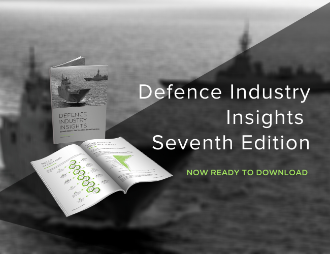 Defence Industry Insights Seventh Edition