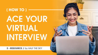 How To Interview Successfully