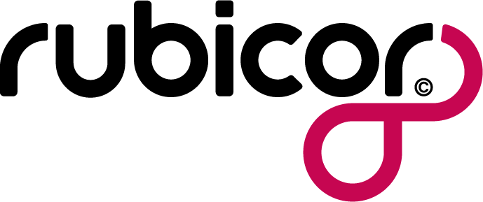 Rubicor logo